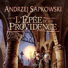 Французское издание