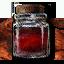 Красная краскаВ3