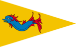 Флаг Керака2