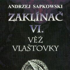 Второе Чешское издание