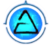 Знак аард интерфейс1В1