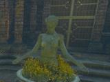 Культ богини Фрейи