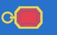 Флаг соддена
