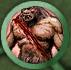 Смертельный удар2серебряный меч