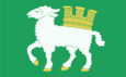 Флаг Голополья2