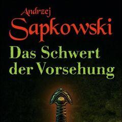Германское издание