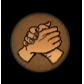 Tw2 icon armwrestling