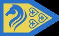 Флаг Офира
