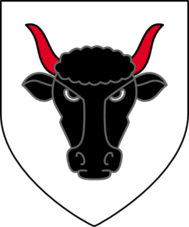 Herb Milton de Peyrac-Peyran
