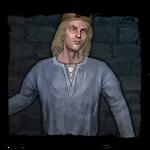 Адам иконка обычныйВ1