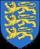 Герб Цинтры