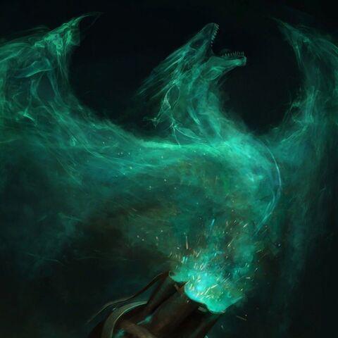 Сон дракона, <i><a href=