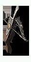Нильфгаардский арбалетВ3