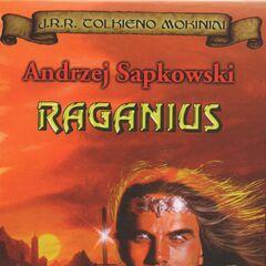 Литовское издание