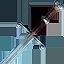 Церемониальный меч элландераВ2