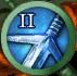 Груповой удар2серебряный меч