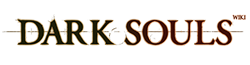 Wiki-Dark-Souls-Logo