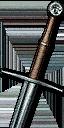 Файл:Улучшенный стальной меч школы котаВ3.png
