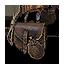 Horse bag 01 64x64