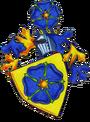 Герб чешский назаира