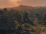 Драконья долина