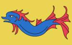 Флаг Керака