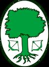 Герб Брокилона