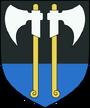 Герб Назаира ИВ