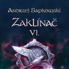 Третье Чешское издание