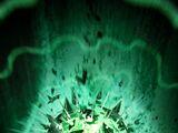 Двимеритовая бомба