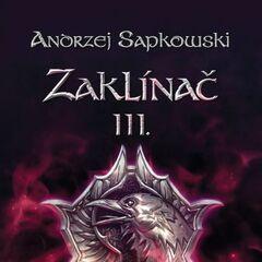 Чешская обложка (2011)