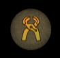 Tw2 icon craft