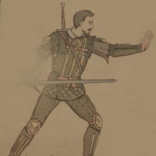 Георг из Кагена, <i><a href=