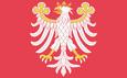 Flaga Redania