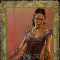 Секс-карточка с Сабриной