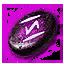 Большой рунный камень СтрибогВ3
