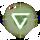 Tw2 skill enhancedaxiisign
