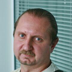 Денис Некрасов
