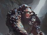 Пещерный тролль