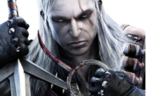 Mainpage-Game-Witcher