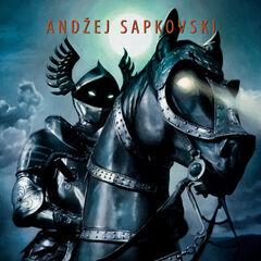 Сербское издание (2012)