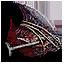 Trophy forktail 64x64