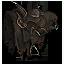Чепрак скорби icon
