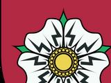 Орден Белой Розы