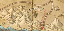 Asheberg