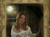 Эротические карточки (Ведьмак)