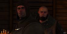 Бандиты (На распутье)