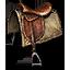 Horse saddle 01 lvl1 64x64