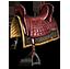 Horse saddle 01 lvl3 64x64
