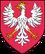 Герб Редании при Дамборе